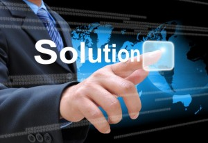 despre hr solutions