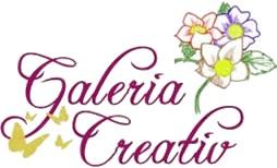 Galeria Creativ