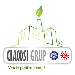 CLACOSI