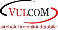 VULCOM