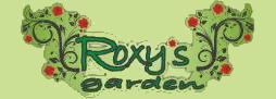 Roxi's Garden