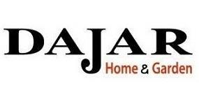 Dajar Home & Garden