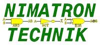 Nimatron Technik